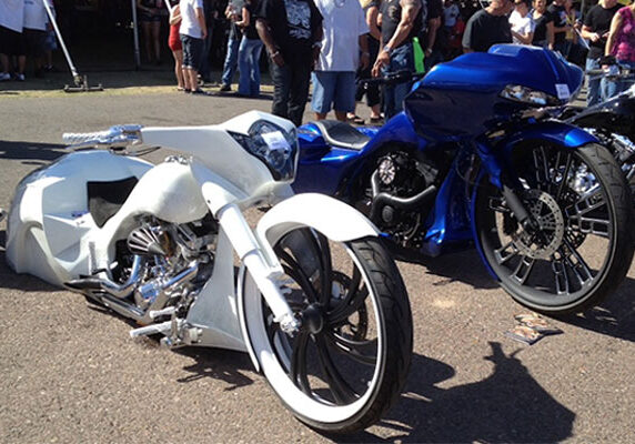 custom-motorcycles-phoenix-arizona